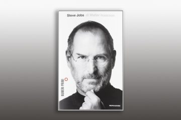 Steve Jobs - Featured