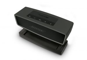 Bose SoundLink Mini 2 Base ricarica