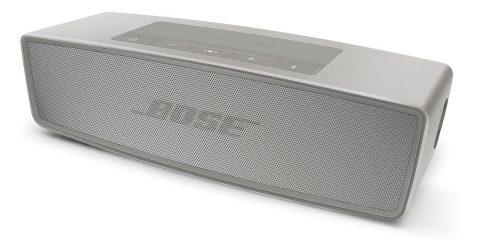 Bose Sound Link Mini 2