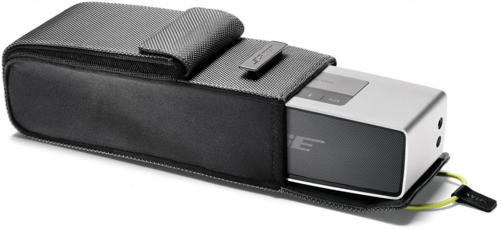 Bose SoundLink Mini Custodia
