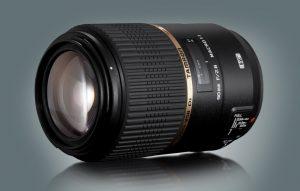 tamron 90mm f2.8 - tamron sp 90mm f2.8 di vc usd macro 1:1