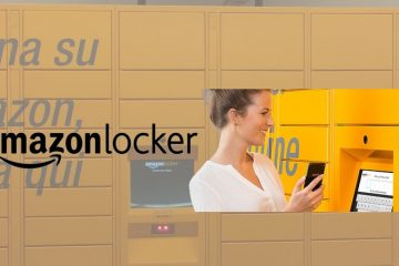 amazon locker cover
