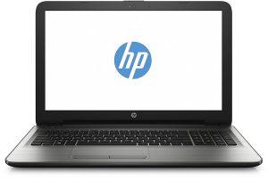 Amazon Renewed - HP 15-ay074nl