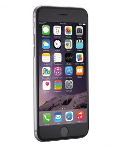 Amazon Renewed - iPhone 6 64Gb