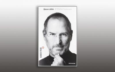 Steve Jobs - Featured