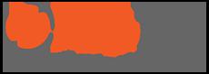 Keptun logo