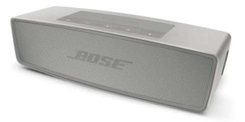 Bose Sound Link Mini 2