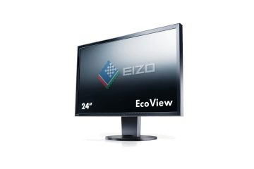 Eizo EV2436W