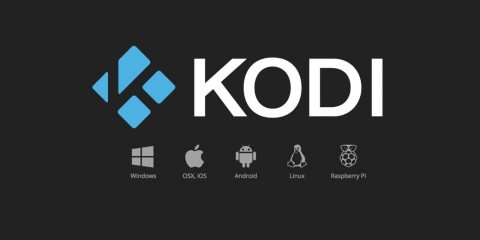 KODI Featured Image