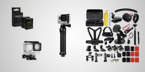 AccessoriGoPro-Featured