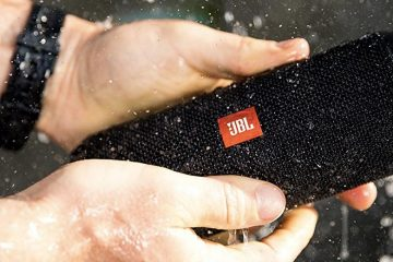 JBL Flip 3 - Featured image